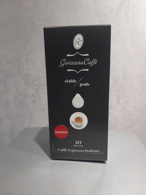 Goriziana Coffee