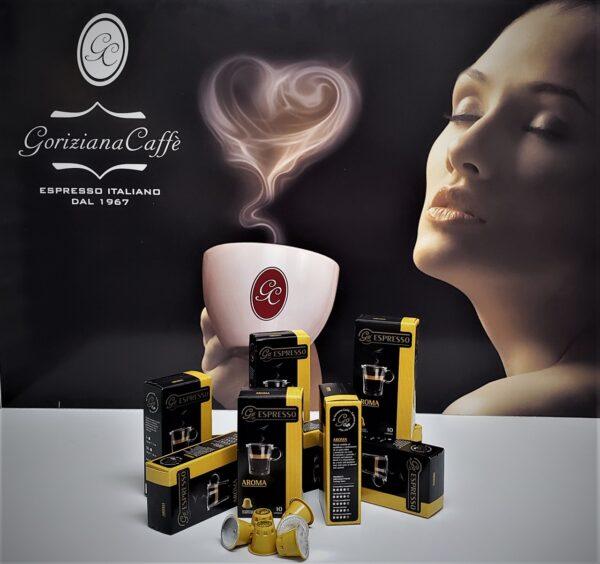 Aroma-Capsule-GoEspresso-1