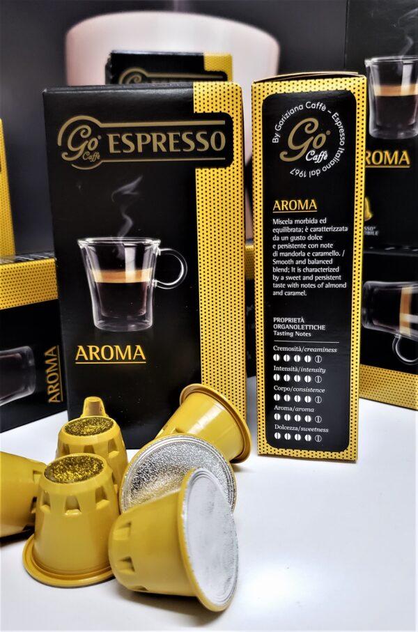 Aroma-Capsule-GoEspresso