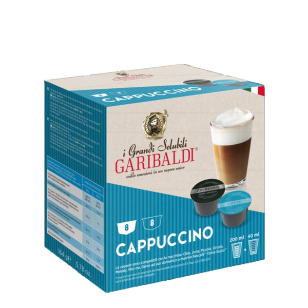 Cappuccino-Dolce-Gusto-1