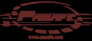Logo-Panafè-PNG-350