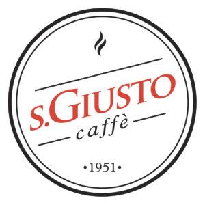 Logo S.Giusto