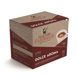 dolce-aroma