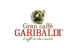 Garibaldi Coffee