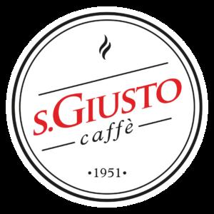 logo_sangiusto_sfondo