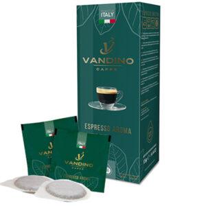 vandino-espresso-aroma-pods-1