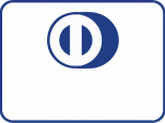 diners-card